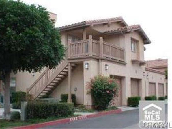 apartments for rent in rancho santa margarita ca