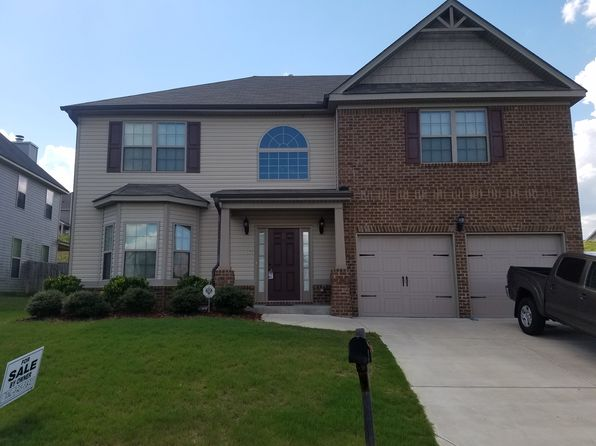 Recently Sold Homes In Aiken Sc 3 855 Transactions Zillow