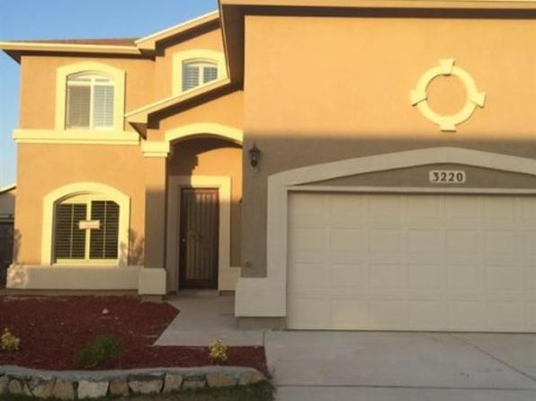 East side el paso new homes home builders for sale 8 for New housing developments in el paso tx