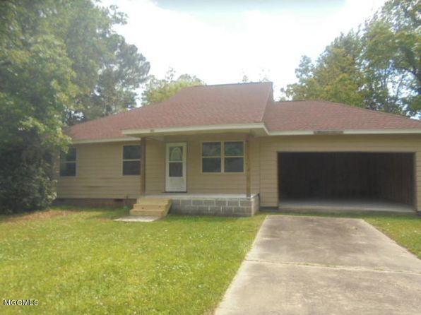 Prime Moss Point Ms Foreclosures Foreclosed Homes For Sale 31 Download Free Architecture Designs Grimeyleaguecom