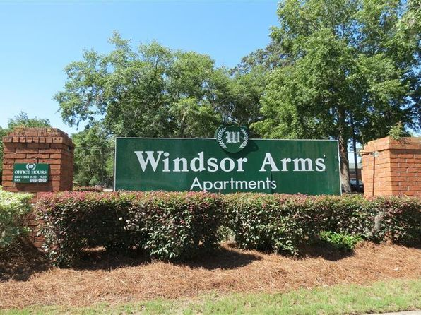 Apartments for rent in savannah ga zillow - 3 bedroom apartments in savannah ga ...