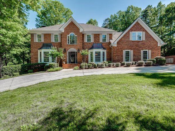 Mountain Park GA Single Family Homes For Sale