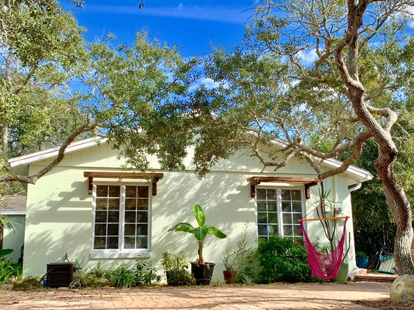 Flagler Beach Fl For Sale By Owner Fsbo 25 Homes Zillow