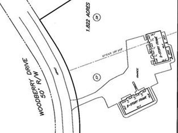 Silver Creek Ga Land Lots For Sale