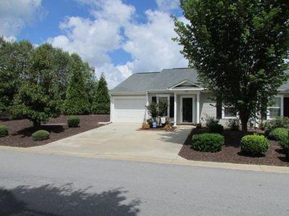 houses for rent in augusta ga - 239 homes | zillow