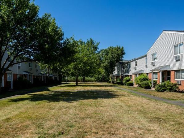 east haven ct pet friendly apartments houses for rent 11 rentals