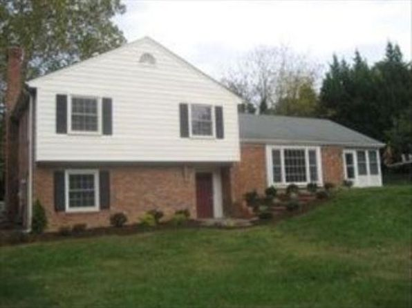 Apartments For Rent In Botetourt County Va