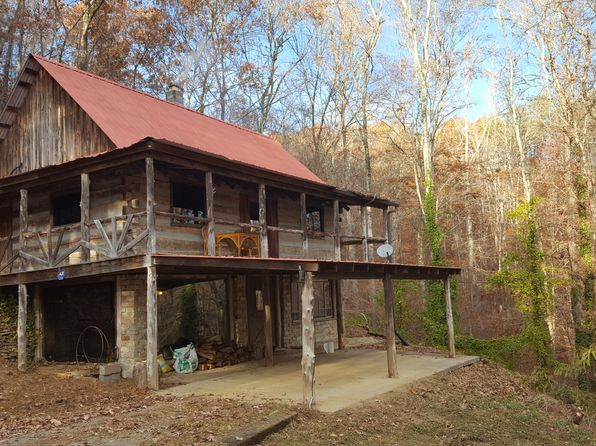 meet heiskell singles This home is located at 1003 gamble drive heiskell, tn 37754 us and has been listed on homescom since 8 may 2018 and is currently priced at $50,000 1003 gamble drive is within the school.