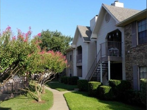 Denton County TX Cheap Apartments for Rent | Zillow