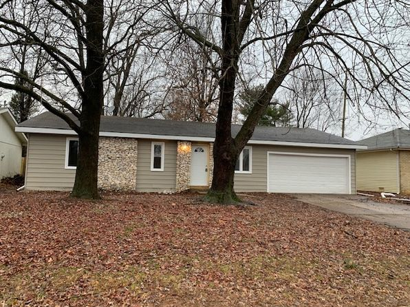 springfield mo for sale by owner fsbo 61 homes zillow rh zillow com Downtown Springfield MO City of Springfield MO