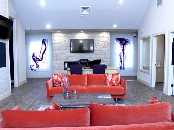 Apartments For Rent in Winter Garden FL   Zillow