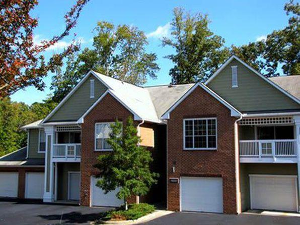 Woodland Apartments Crest Hill Il