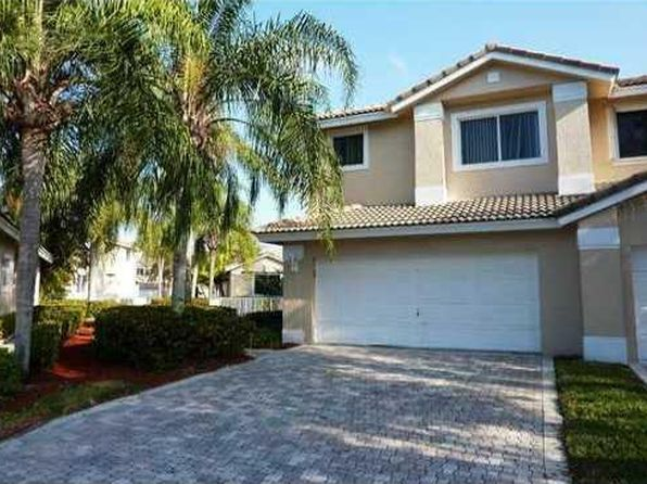 Townhouse For RentPembroke Pines FL Pet Friendly Apartments   Houses For Rent   229  . Low Income Apartments For Rent In Pembroke Pines Fl. Home Design Ideas