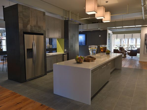 Tremendous Shadyside Pittsburgh Studio Apartments For Rent Zillow Download Free Architecture Designs Scobabritishbridgeorg