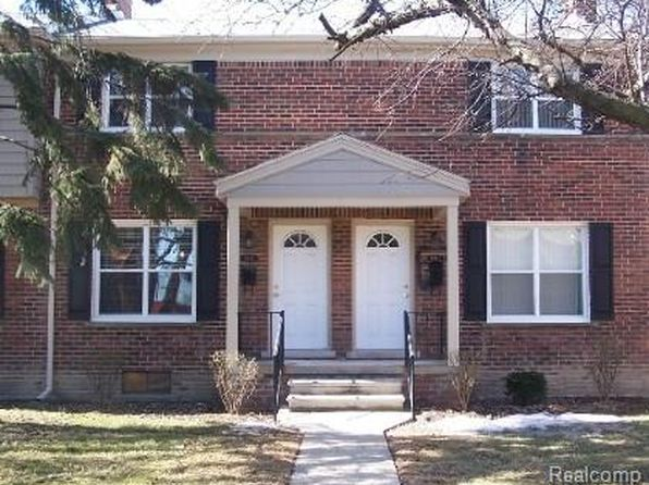 Apartments For Rent In Oakland County Mi Zillow