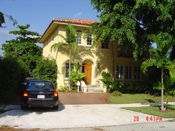 West Palm Beach Fl For Sale By Owner Fsbo 30 Homes Zillow