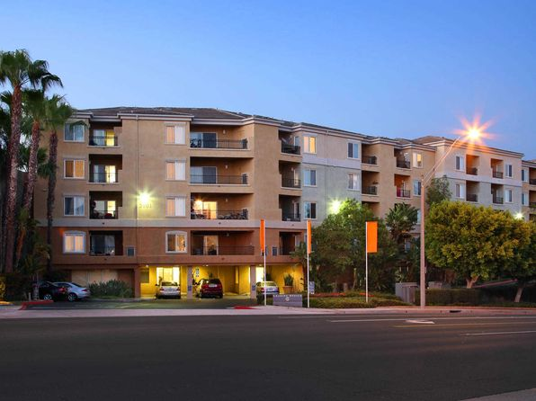 Bay Hill. Apartments For Rent in Long Beach CA   Zillow