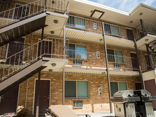 Cheap Apartments for Rent in Denver CO | Zillow