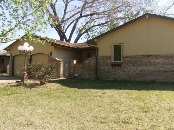 Houses For Rent In Wichita Ks 271 Homes Zillow
