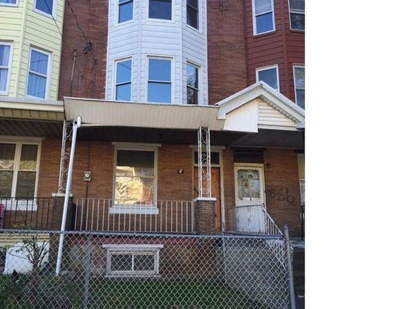 Houses For Rent In Philadelphia PA 1 916 Homes Zillow