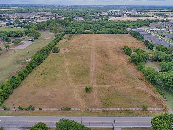 Zoned Commercial Waxahachie Real Estate Waxahachie Tx Homes For