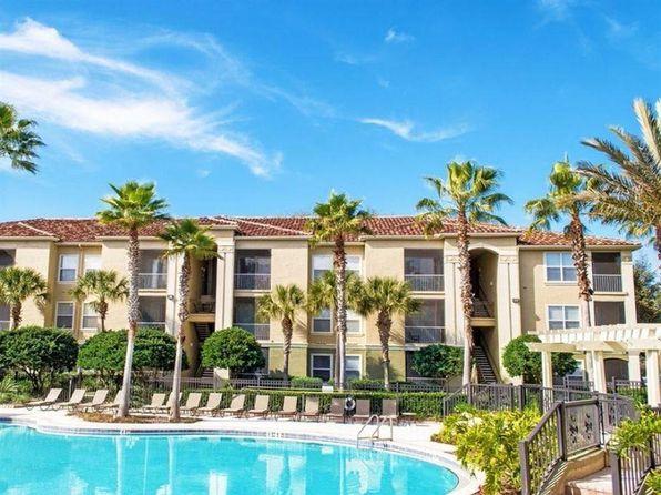 Gainesville FL Pet Friendly Apartments Houses For Rent 122