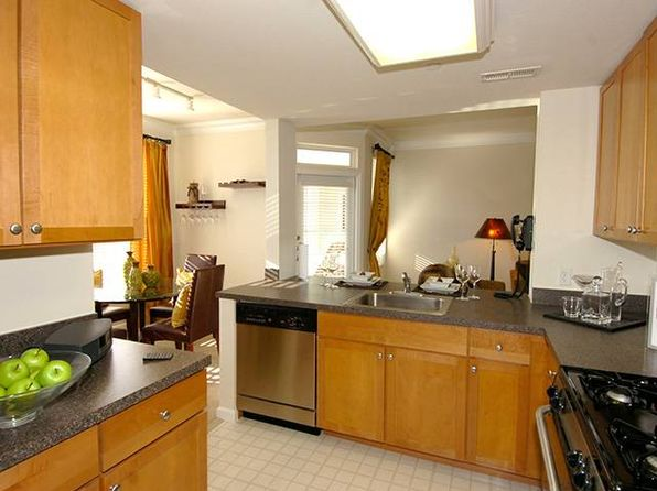 Apartments For Rent in East Garden City NY Zillow