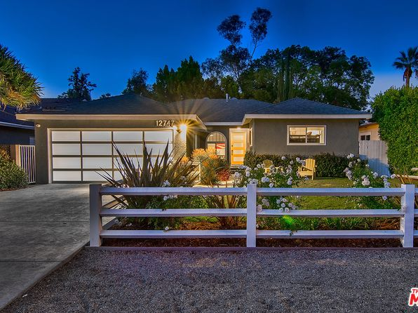 contemporary style los angeles real estate los angeles ca homes for sale zillow