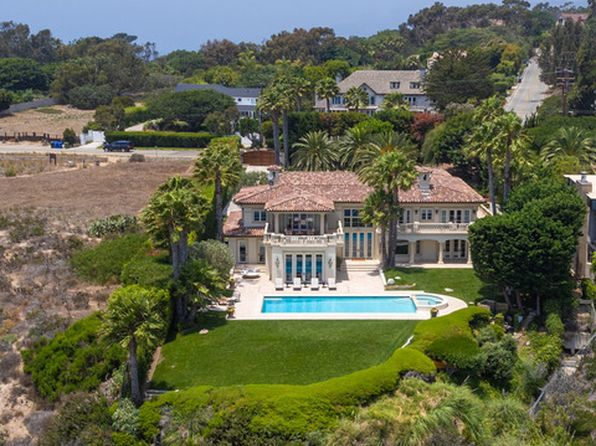 Recently Sold Homes In Point Dume Mobile Home Park Malibu
