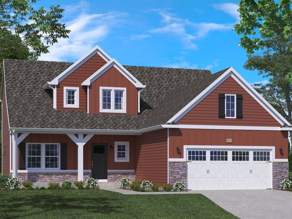 Ypsilanti Real Estate   Ypsilanti MI Homes For Sale | Zillow