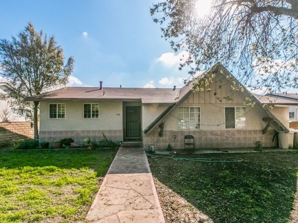 Houses for rent in san fernando ca 2 homes zillow - 3 bedroom apartments san fernando valley ...