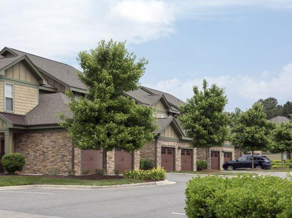 Low Rent Apartments In Durham Nc