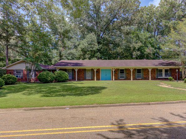 Vicksburg Real Estate - Vicksburg MS Homes For Sale | Zillow on