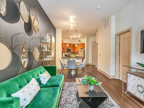Apartments For Rent In 75219 Zillow