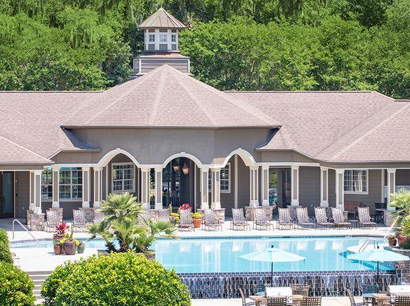 Georgia Pet Friendly Apartments & Houses For Rent - 1,401