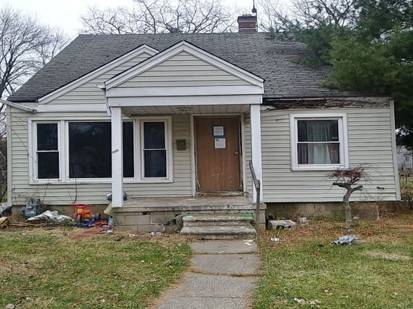 Available For Lease To Own Detroit Real Estate Detroit Mi Homes