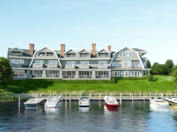 Hampton Bays New Homes & Hampton Bays NY New Construction