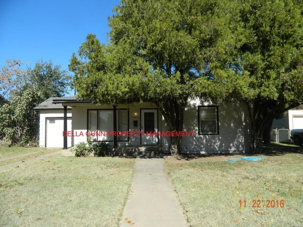 Houses For Rent In Lubbock County Tx 670 Homes Zillow