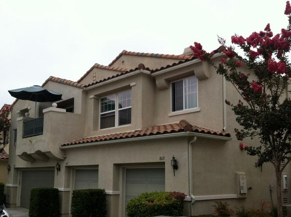 Apartments for rent in san marcos ca zillow - Cheap 1 bedroom apartments in san marcos tx ...