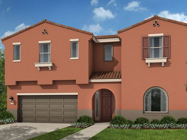 Corner Lot Homes For Sale In Rocklin Ca