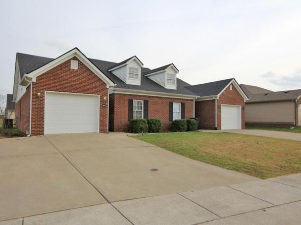 Perfect Rental Listings In Richmond KY   39 Rentals   Zillow