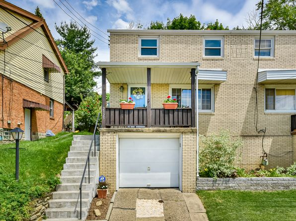 Pittsburgh PA For Sale by Owner (FSBO) - 99 Homes | Zillow