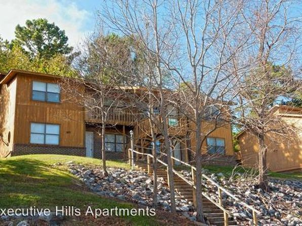 1411 Ascent Trail NW. Apartments For Rent in Huntsville AL   Zillow