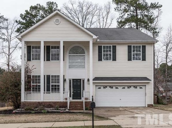 Exterior Storage   Apex Real Estate   Apex NC Homes For Sale | Zillow