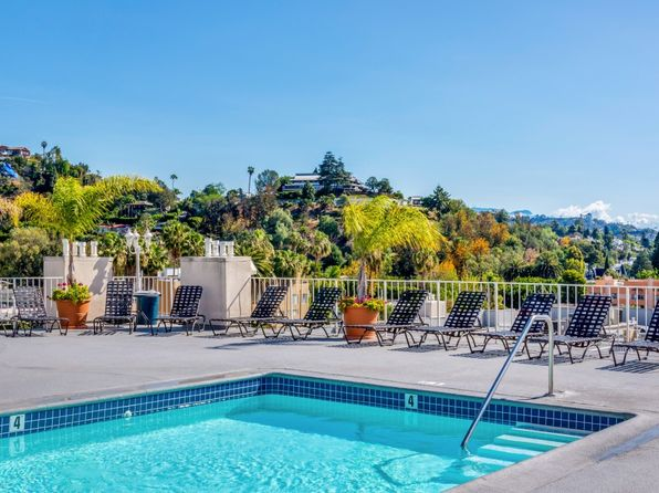 Apartments for rent in hollywood hills los angeles zillow - Cheap 1 bedroom apartments in los angeles ca ...