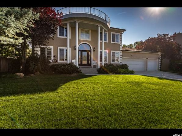 recently sold homes in 84093 385 transactions zillow rh zillow com