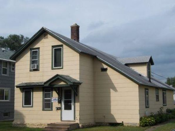 One Bedroom Apartments For Rent In Winona Mn Washington