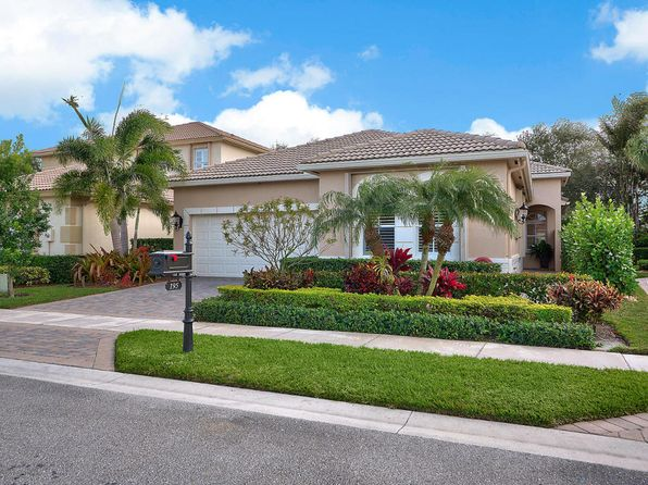 In Mirabella - Palm Beach Gardens Real Estate - Palm Beach Gardens
