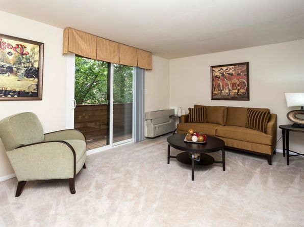 Pet Friendly Apartments Silver Spring Md