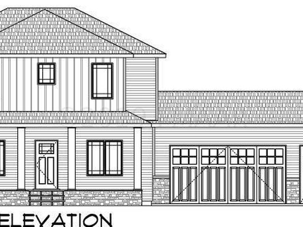 118 1st Ave N, Kindred, ND 58051   Zillow